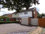 Thumbnail for sale in Jolyffe Park Road, Stratford-Upon-Avon