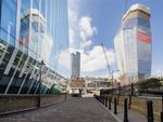 Thumbnail to rent in One Blackfriars, Southwark, London