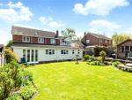 Thumbnail for sale in Abbey Close, Shrewton, Salisbury, Wiltshire