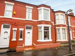 Thumbnail for sale in Stanford Avenue, New Brighton, Wallasey