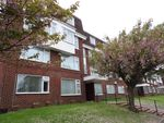 Thumbnail for sale in Trident Court, Coventry Road, South Yardley