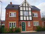 Thumbnail for sale in Hornbeam Close, Great Moor