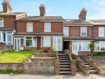 Thumbnail for sale in Hivings Hill, Chesham