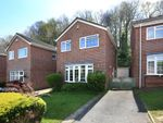 Thumbnail for sale in Southgate Close, Plymstock, Plymouth