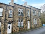 Thumbnail for sale in Ivy Street South, Keighley, West Yorkshire