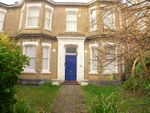 Thumbnail to rent in Byron Road, Worthing
