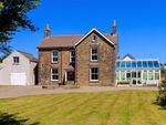 Thumbnail for sale in Gower Villa Lane, Clynderwen, Pembrokeshire