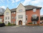 Thumbnail to rent in Kings Lodge, Highcroft Road, Winchester