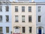 Thumbnail to rent in York Place, Clifton, Bristol