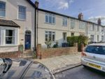 Thumbnail to rent in Chatham Road, Norbiton, Kingston Upon Thames