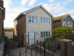 Thumbnail to rent in Barlow Drive North, Awsworth, Nottingham