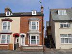 Thumbnail to rent in Promenade Villas, Headland View, Hornsea, East Yorkshire