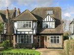 Thumbnail for sale in Coombe Gardens, Wimbledon