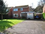 Thumbnail for sale in Woodlands Grove, Higher Heath, Whitchurch