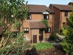 Thumbnail to rent in Green Hill, High Wycombe