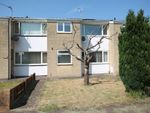 Thumbnail to rent in Woodmancote, Yate, Bristol