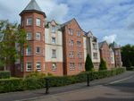 Thumbnail for sale in The Fairways, Bothwell, South Lanarkshire