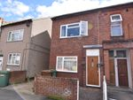 Thumbnail for sale in Percy Road, Hackbridge/Mitcham