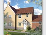 "Thumbnail to rent in ""The Southwold"" at Harbour Road, Seaton"