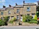 Thumbnail to rent in High Street, Steeton, Keighley