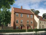 "Thumbnail to rent in ""The Ash"" at Perth Road, Bicester"