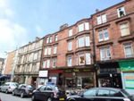 Thumbnail to rent in 17 Whitehill Street, Dennistoun, Glasgow