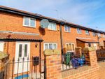 Thumbnail to rent in St. Cuthberts Road, Newcastle Upon Tyne