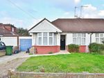 Thumbnail for sale in Hereford Avenue, East Barnet