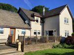 Thumbnail to rent in Ayr Road, Lanark