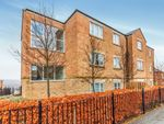 Thumbnail to rent in Richmond Way, Kimberworth, Rotherham