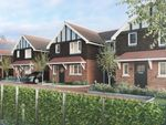 Thumbnail for sale in Gatehouse Close, Ashford, Middlesex