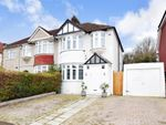 Thumbnail for sale in Jersey Road, Strood, Rochester, Kent
