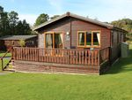 Thumbnail for sale in The Glade, St Minver Holiday Park