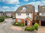 Thumbnail for sale in Little Stanford Close, Lingfield