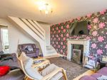 Thumbnail for sale in Moorhouse Close, Oswaldtwistle, Accrington