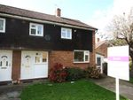 Thumbnail to rent in Great Goodwin Drive, Guildford, Surrey