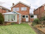 Thumbnail for sale in Sydalls Way, Catterick, Richmond