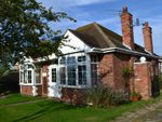 Thumbnail for sale in Beacon Way, Skegness, Lincolnshire