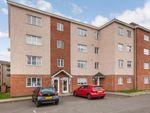 Thumbnail to rent in Robertsons Gait, Paisley, Renfrewshire