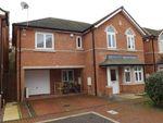 Thumbnail to rent in Leah Close, Marston Green, Birmingham
