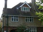 Thumbnail to rent in Windlesham Road, Brighton
