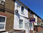 Thumbnail for sale in Addington Road, Croydon