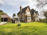 Thumbnail for sale in East Street, Turners Hill, West Sussex
