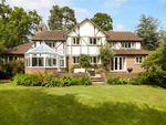 Thumbnail for sale in Earleydene, Ascot, Berkshire