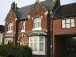 Property history The Hayes, Buntingsdale Road, Market Drayton TF9