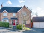 Thumbnail for sale in Malvern Road, The Forelands, Bromsgrove