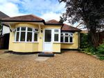 Thumbnail to rent in Collier Row, Romford, Havering