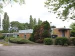 Thumbnail to rent in Progress House, Rowley Drive, Stonebridge Trading Estate, Coventry