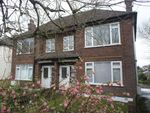 Thumbnail for sale in Friern Park, North Finchley