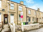 Thumbnail to rent in Cross Lane, Newsome, Huddersfield